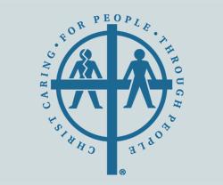 stephens ministry logo