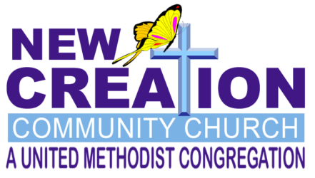 New Creation Community Church